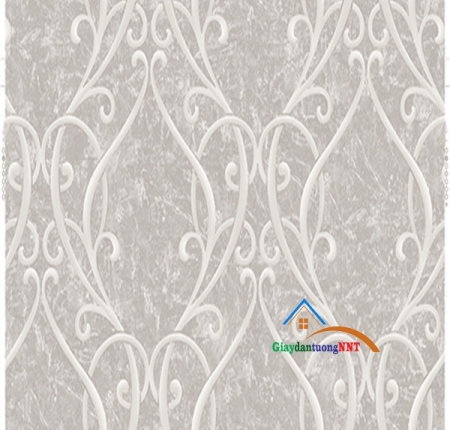 giấy dán tường hera mã 6015-1s