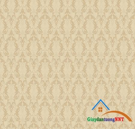 giấy dán tường eight 2114-5