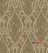 giấy dán tường hera 6015-3s